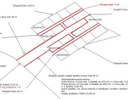 Morizon WP ogłoszenia | Działka na sprzedaż, Chmielewo, 20500 m² | 1803