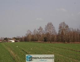 Morizon WP ogłoszenia | Działka na sprzedaż, Nowe Łagiewniki, 1280 m² | 8673
