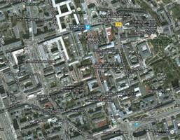 Morizon WP ogłoszenia | Działka na sprzedaż, Warszawa Stare Miasto, 900 m² | 8040
