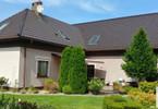 Morizon WP ogłoszenia   Dom na sprzedaż, Wołczkowo Jasna, 300 m²   9495