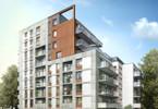Morizon WP ogłoszenia | Mieszkanie na sprzedaż, Warszawa Mokotów, 60 m² | 7629