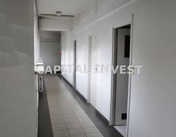 Morizon WP ogłoszenia | Biuro na sprzedaż, Bielsko-Biała, 5489 m² | 9812