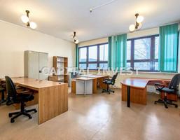 Morizon WP ogłoszenia | Biuro na sprzedaż, Katowice, 4986 m² | 3107