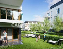 Morizon WP ogłoszenia | Mieszkanie na sprzedaż, Katowice Kostuchna, 50 m² | 7115