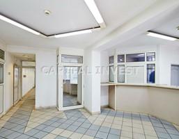 Morizon WP ogłoszenia | Biuro na sprzedaż, Świdnica, 2172 m² | 2922