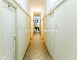 Morizon WP ogłoszenia   Biuro na sprzedaż, Olsztyn, 2853 m²   0752