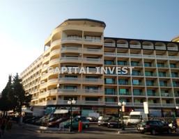 Morizon WP ogłoszenia | Mieszkanie na sprzedaż, Bułgaria Burgas, 51 m² | 2597