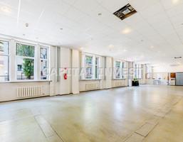 Morizon WP ogłoszenia | Obiekt na sprzedaż, Toruń, 2152 m² | 0653