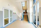 Morizon WP ogłoszenia | Biuro na sprzedaż, Warszawa Saska Kępa, 1400 m² | 5522