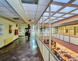 Morizon WP ogłoszenia | Biuro na sprzedaż, Tychy Śródmieście, 7031 m² | 8424