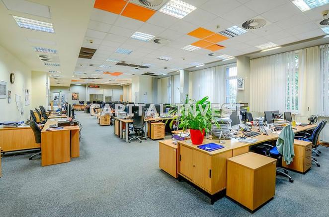 Morizon WP ogłoszenia | Biuro na sprzedaż, Bydgoszcz, 1221 m² | 0751