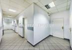 Morizon WP ogłoszenia   Biuro na sprzedaż, Koszalin, 171 m²   1031