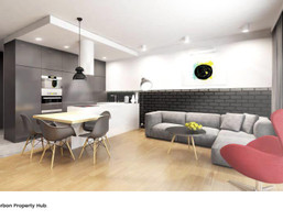 Morizon WP ogłoszenia   Kawalerka na sprzedaż, Gliwice, 29 m²   4372
