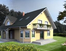 Morizon WP ogłoszenia | Dom na sprzedaż, Katowice Zarzecze, 240 m² | 0660
