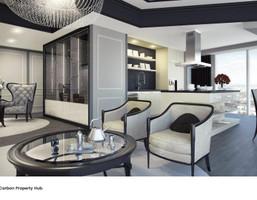 Morizon WP ogłoszenia | Mieszkanie na sprzedaż, Katowice Śródmieście, 54 m² | 1816