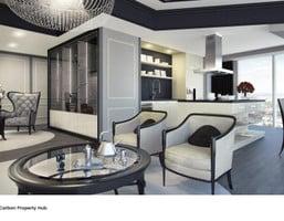 Morizon WP ogłoszenia | Mieszkanie na sprzedaż, Katowice Śródmieście, 54 m² | 4695