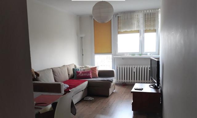 Mieszkanie na sprzedaż <span>Kędzierzyńsko-Kozielski, Kędzierzyn-Koźle, Śródmieście</span>