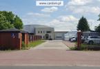 Morizon WP ogłoszenia | Biuro na sprzedaż, Warszawa Białołęka, 1100 m² | 8673