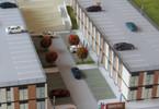 Morizon WP ogłoszenia | Lokal w inwestycji Cegielnia Park, Gorzów Wielkopolski, 163 m² | 9357