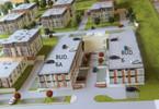 Morizon WP ogłoszenia | Biuro w inwestycji Cegielnia Park, Gorzów Wielkopolski, 144 m² | 9333