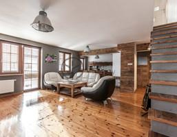 Morizon WP ogłoszenia | Mieszkanie na sprzedaż, Lublin Nadbystrzycka, 123 m² | 3713