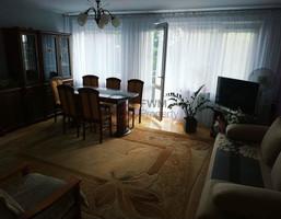Morizon WP ogłoszenia | Mieszkanie na sprzedaż, Lublin Jana Samsonowicza, 58 m² | 4235