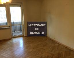 Morizon WP ogłoszenia | Mieszkanie na sprzedaż, Lublin Puławska, 85 m² | 5149