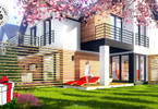 Morizon WP ogłoszenia | Dom na sprzedaż, Zielonki, 80 m² | 9210