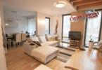 Morizon WP ogłoszenia | Mieszkanie na sprzedaż, Koszalin, 80 m² | 3156