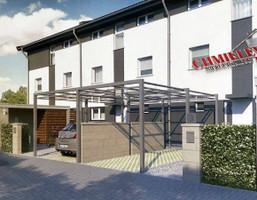 Morizon WP ogłoszenia | Dom na sprzedaż, Koszalin Rokosowo, 134 m² | 0424