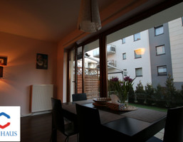 Morizon WP ogłoszenia | Mieszkanie na sprzedaż, Gdynia Mały Kack, 44 m² | 1726