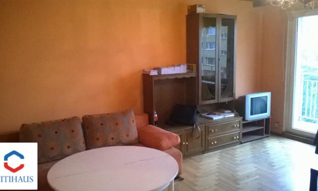 Mieszkanie na sprzedaż <span>Gdynia, Wzgórze Św. Maksymiliana, Owsiana</span>