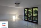 Morizon WP ogłoszenia   Dom na sprzedaż, Mogilany Al. Jana Pawła II, 260 m²   1501