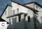 Morizon WP ogłoszenia   Dom na sprzedaż, Bolszewo Świerkowa, 367 m²   8359