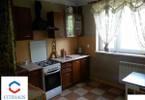 Morizon WP ogłoszenia | Dom na sprzedaż, Będzin Krótka, 170 m² | 8622