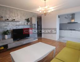 Morizon WP ogłoszenia | Mieszkanie na sprzedaż, Rzeszów Przybyszówka, 64 m² | 8124