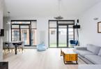 Morizon WP ogłoszenia | Mieszkanie na sprzedaż, Warszawa Stara Praga, 116 m² | 0543