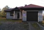 Morizon WP ogłoszenia | Dom na sprzedaż, Otwock Wielki, 130 m² | 9887