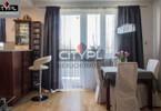 Morizon WP ogłoszenia | Mieszkanie na sprzedaż, Warszawa Białołęka, 63 m² | 5632