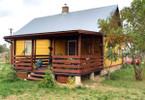 Morizon WP ogłoszenia   Dom na sprzedaż, Mrozy, 90 m²   1078