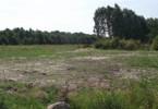 Morizon WP ogłoszenia   Działka na sprzedaż, Siennica, 3000 m²   0288