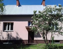 Morizon WP ogłoszenia | Dom na sprzedaż, Latowicz, 165 m² | 5816