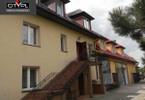 Morizon WP ogłoszenia   Dom na sprzedaż, Mińsk Mazowiecki, 370 m²   2786