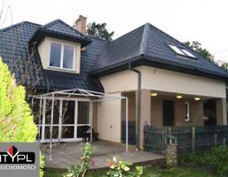 Morizon WP ogłoszenia | Dom na sprzedaż, Sulejówek, 176 m² | 1875