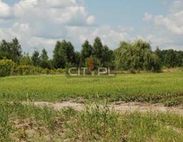 Morizon WP ogłoszenia | Działka na sprzedaż, Jakubów, 2199 m² | 0159