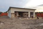 Morizon WP ogłoszenia | Dom na sprzedaż, Dębe Wielkie, 96 m² | 3724