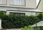 Morizon WP ogłoszenia | Dom na sprzedaż, Mińsk Mazowiecki, 100 m² | 0104
