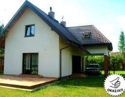 Morizon WP ogłoszenia   Dom na sprzedaż, Wola Polska, 108 m²   8083