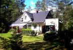 Morizon WP ogłoszenia | Dom na sprzedaż, Dobre, 120 m² | 8731