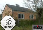 Morizon WP ogłoszenia | Dom na sprzedaż, Mrozy, 80 m² | 2870